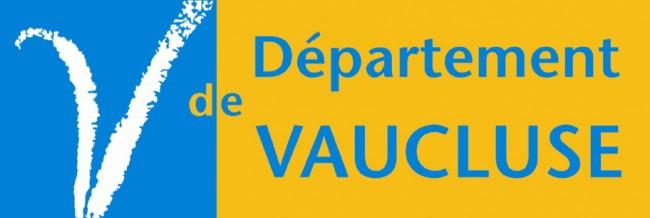 Conseil Général du Vaucluse