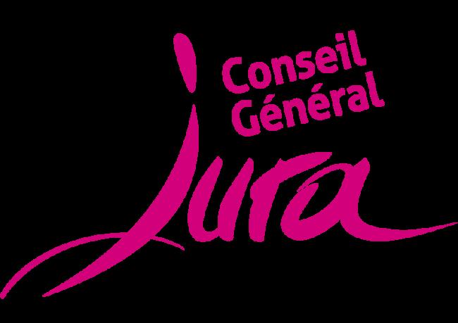 Conseil Général du Jura