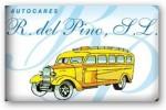Autocars Ramon Del Pino