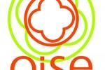 Le département de l'Oise