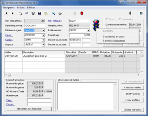 Gestion_Atelier_OR