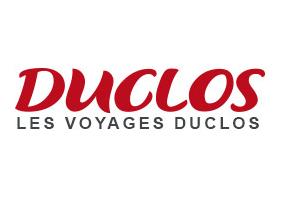 Les Voyages Duclos
