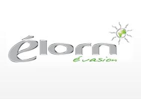 Elorn Evasion