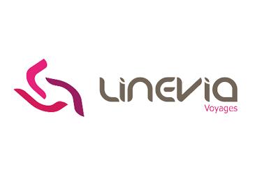 Linevia