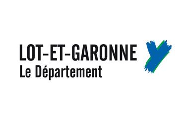 Conseil Départemental Lot et Garonne