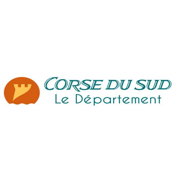 Conseil départemental Corse du Sud