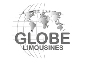 Globe Limousines