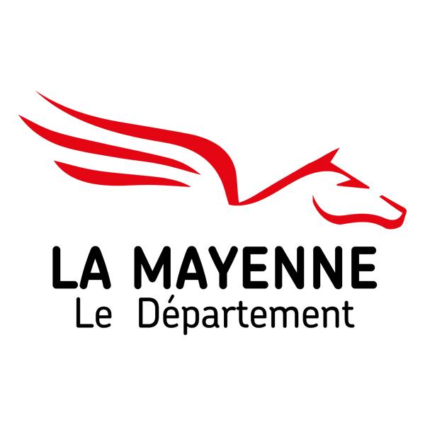 Conseil départemental de la Mayenne