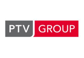 PTV Groupe
