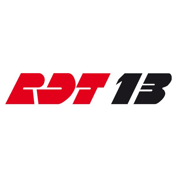 RDT13