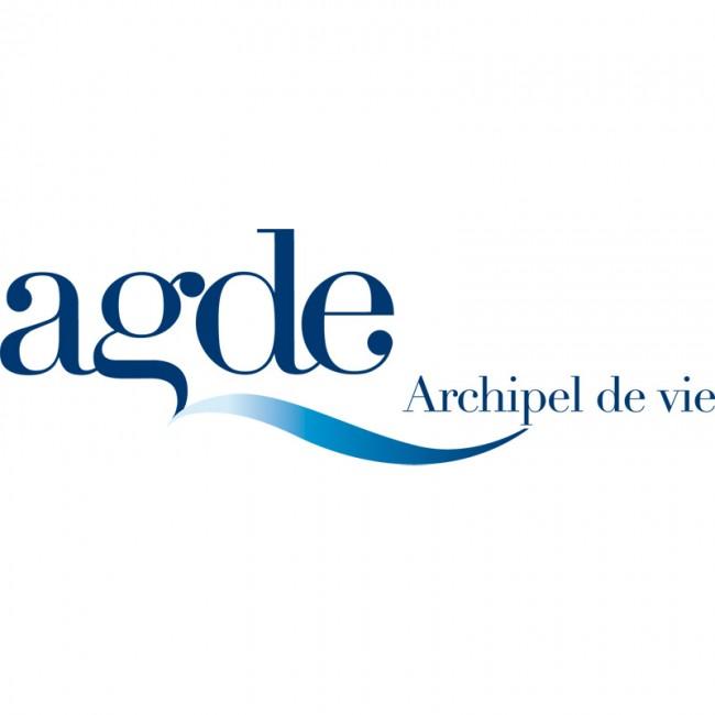 Ville de Agde