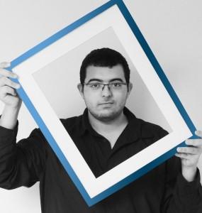 Younes Zobairi