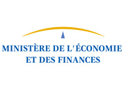 Ministère_de_l'Economie_et_des_Finances