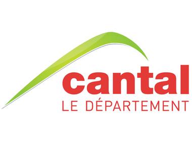 Conseil Général du Cantal