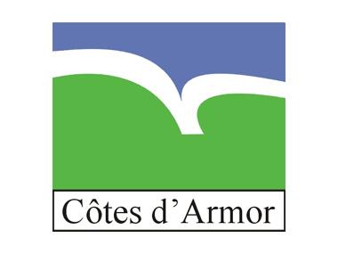 Conseil Général Côtes d'Armor