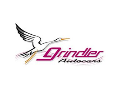 Grindler Autocars