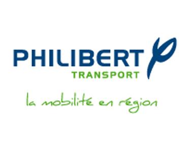 Philibert Transport