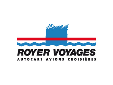 Royer Voyages