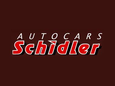 Autocars Schidler
