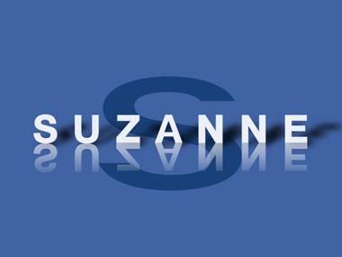 Autocars Suzanne