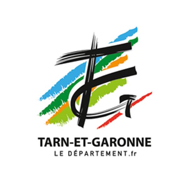 Conseil départemental Tarn-et-Garonne