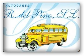 Autocare Ramon del Pino