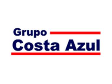 Groupo Costa Azul