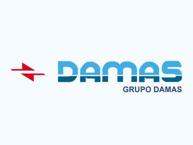 Groupo Damas