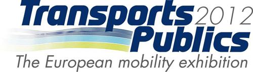 Transport Publics 2012