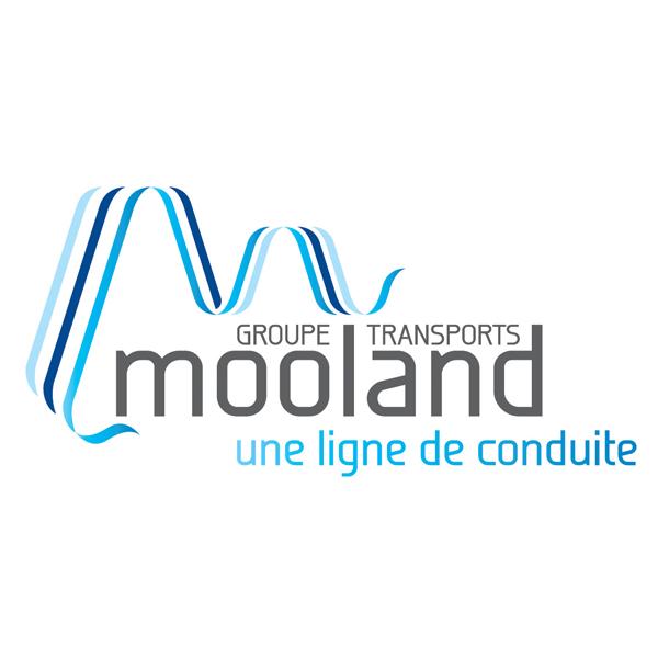 Mooland
