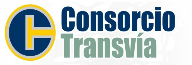Consorcio Transvia