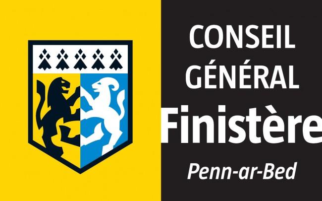 Conseil Générale du Finistère
