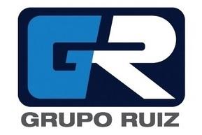 Grupo_Ruiz