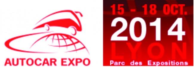 Autocars Expo