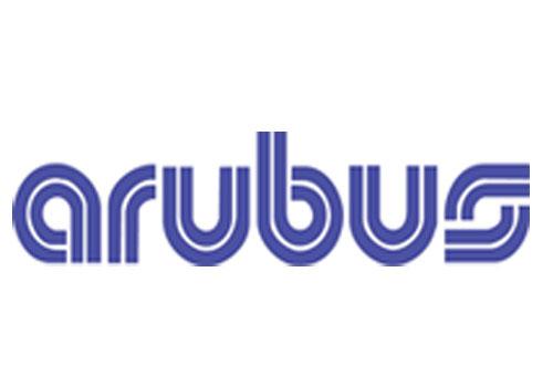 Arubus