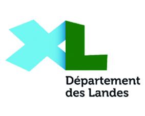 Conseil Départemental des Landes