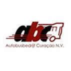 Auto Bus Bedrijf