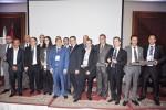 2ème Forum de l'ARTTCS : Le tout-numérique