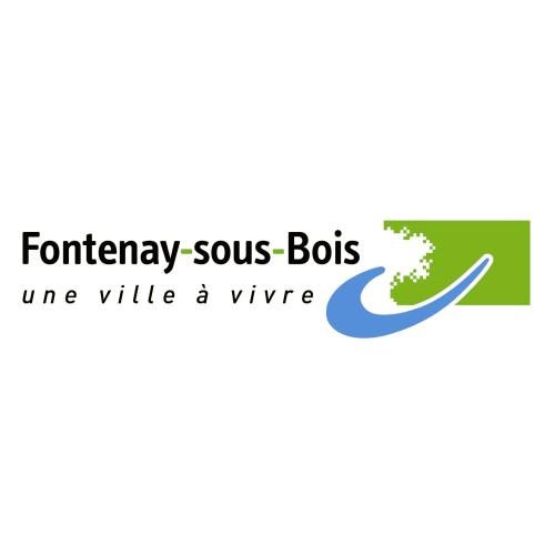 Ville de Fontenay-sous-Bois