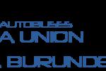 Logo Autobuses La Union
