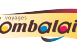 Logo Voyages Nombalais