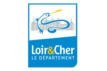 Conseil Départemental de Loir et Cher