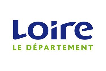 Conseil Départemental de la Loire