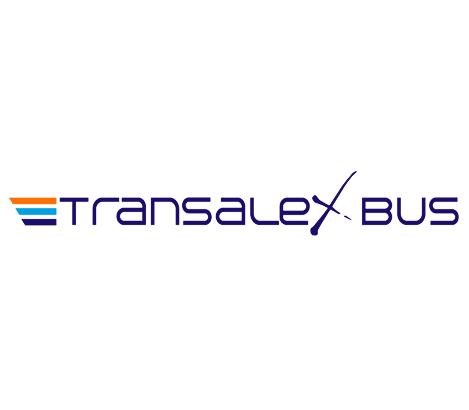 Transalexbus