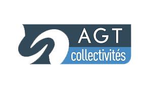 AGT Collectivité