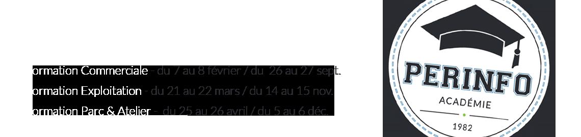 Perinfo_Ac_2017