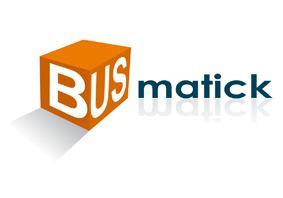 Busmatick