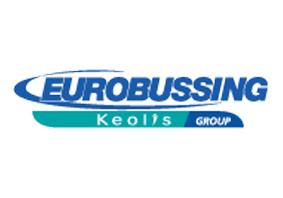 Eurobussing