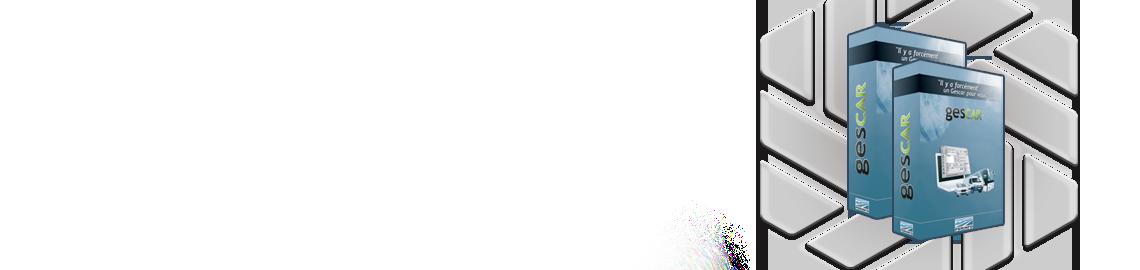Slider_1_en