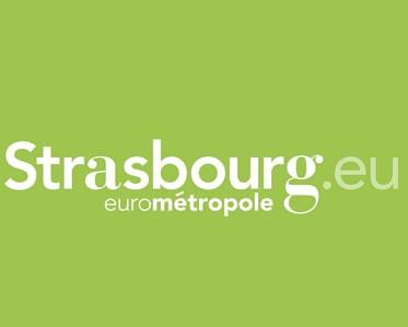 Eurométropole de Strasbourg
